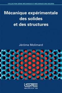 Mecanique_experimentale_des_solides_et_des_structures