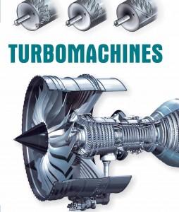 mecanique