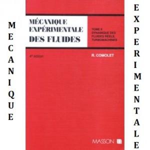 Mecanique_experimentale-des-fluides