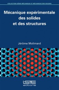 Mecanique_experimentale_des_solides_et_des_structures_large
