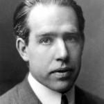 Niels_Bohr-mecanique