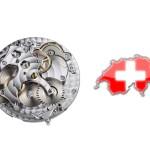 mécanique-horlogerie-suisse